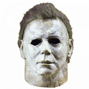 Mask Michael Myers 2018