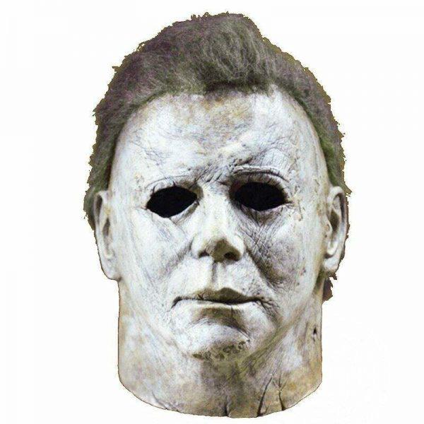 Mask Michael Myers 2018