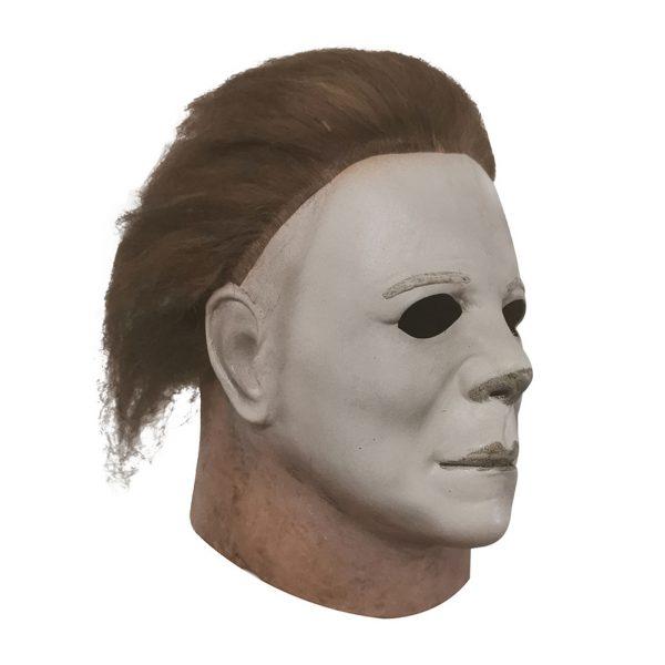 1978 halloween michael myers mask