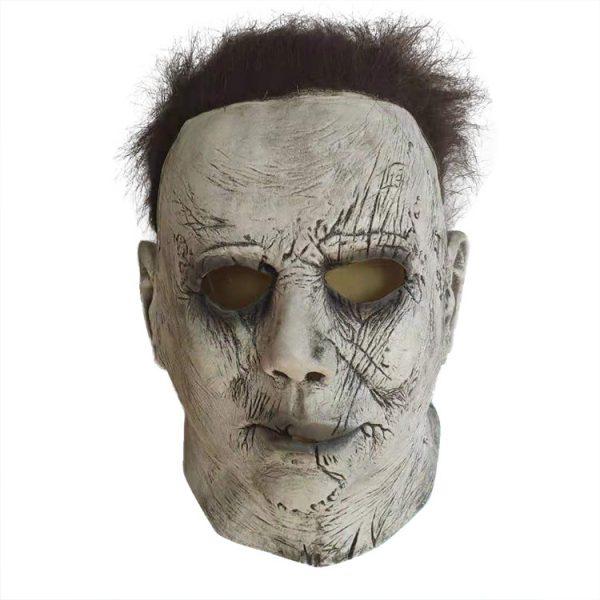 Original Michael Myers Mask 2018