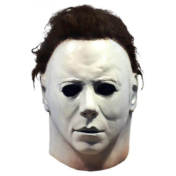 Michael Myers H1 Mask