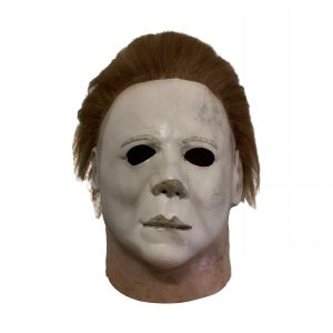 Michael Myers Mask 1978