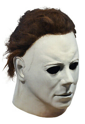 h1 mask