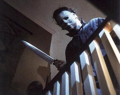 halloween michael myers 1978 mask