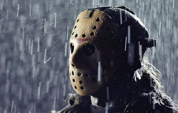 jason mask in friday the 13th