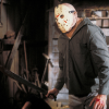 jason voorhees white face mask