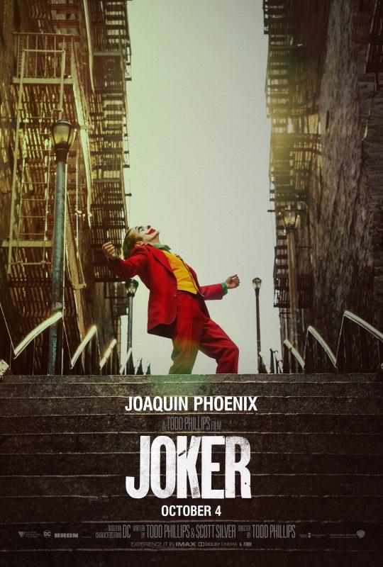 joaquin phoenix joker october 4 wallpaper