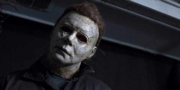 michael myers in jail