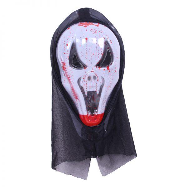 Bloody Scream Mask Halloween