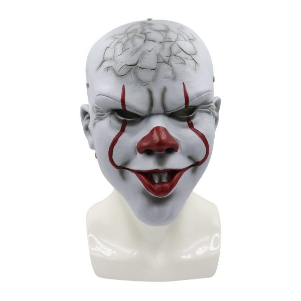 best Pennywise Mask