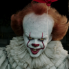 It Pennywise Mask 2017 Best Latex
