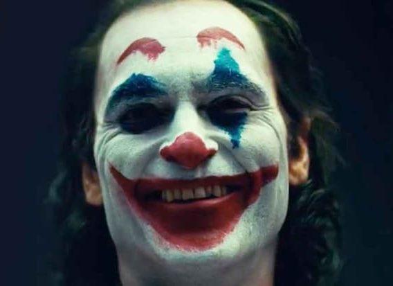 joker john mcdonald